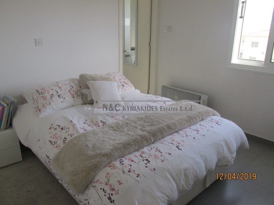 Photo #14 Apartment for sale in Cyprus, Livadia