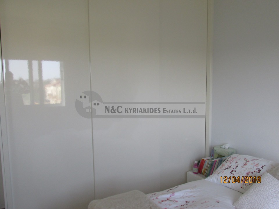 Photo #15 Apartment for sale in Cyprus, Livadia