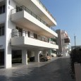 Photo #1 Apartment for sale in Cyprus, Aradhippou