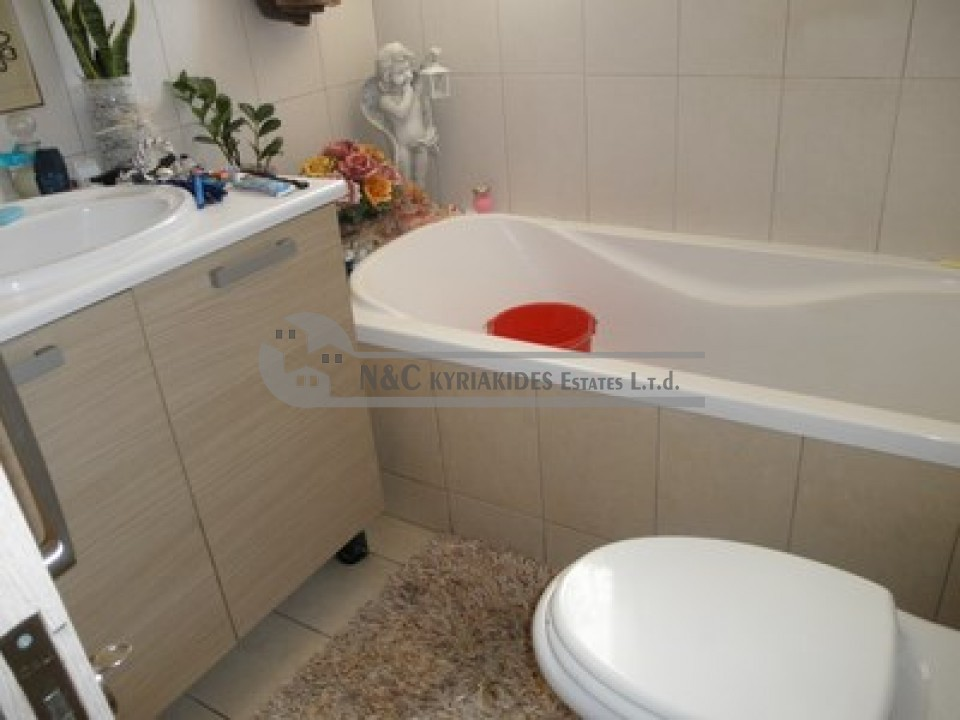 Photo #8 Apartment for sale in Cyprus, Aradhippou