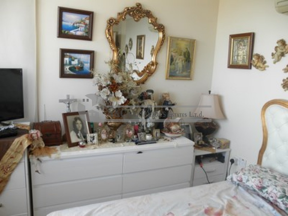 Photo #11 Apartment for sale in Cyprus, Aradhippou