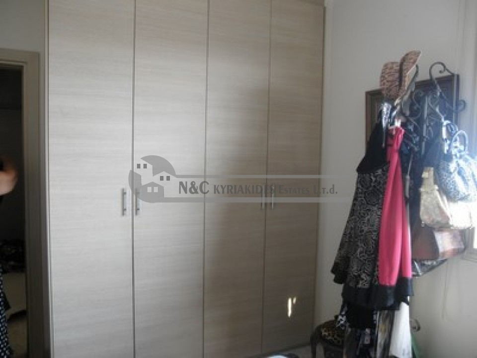 Photo #12 Apartment for sale in Cyprus, Aradhippou