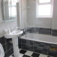 Photo #11 Apartment for rent in Cyprus, Harbour Area