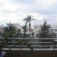 Photo #2 Apartment for sale in Cyprus, New Hospital Area