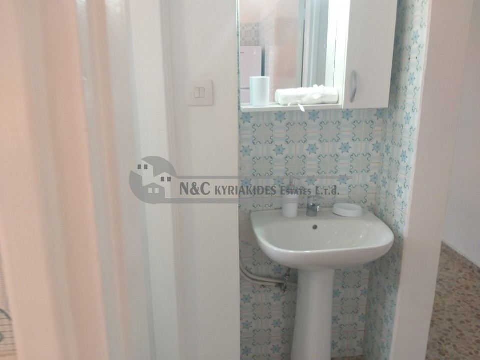 Photo #8 Apartment for sale in Cyprus, Harbour Area