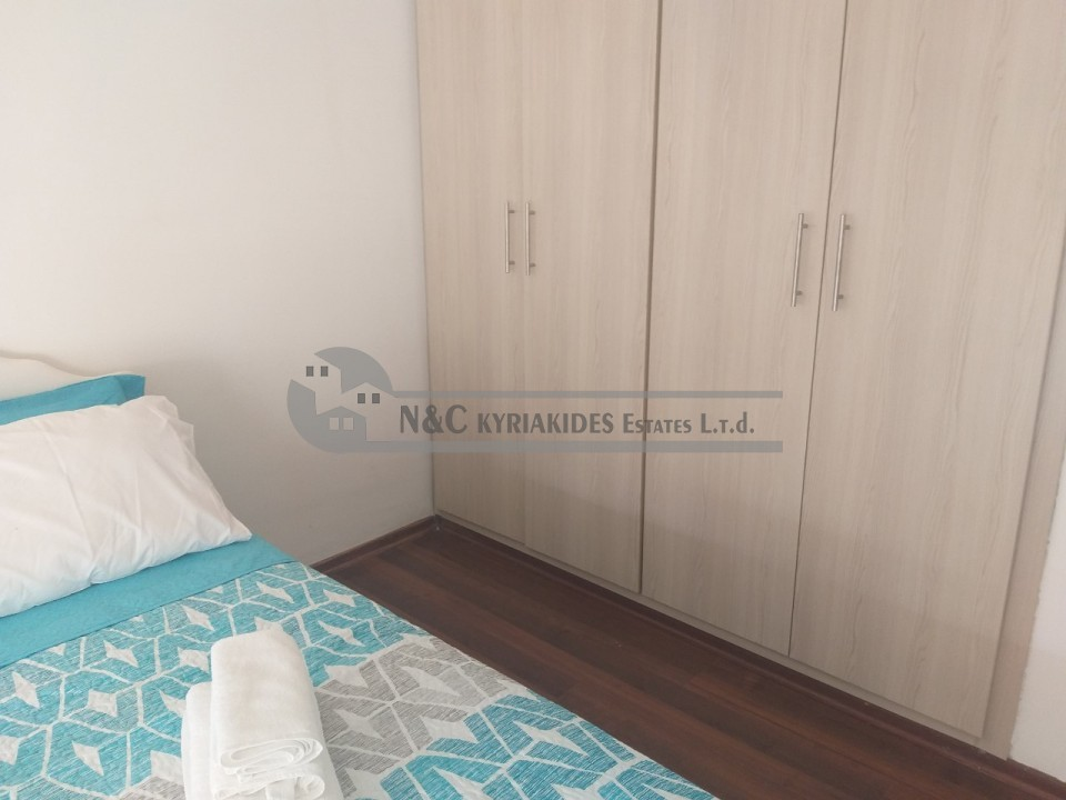 Photo #9 Apartment for sale in Cyprus, Harbour Area