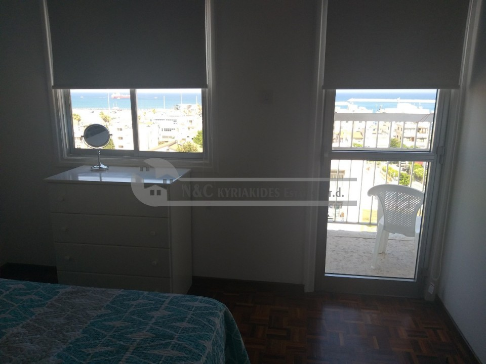 Photo #11 Apartment for sale in Cyprus, Harbour Area
