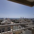 Photo #13 Apartment for sale in Cyprus, Harbour Area