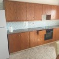 Photo #3 Apartment for sale in Cyprus, Harbour Area