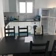 Photo #5 Apartment for rent in Cyprus, Phaneromeni Quarters