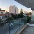 Photo #3 Apartment for rent in Cyprus, Phaneromeni Quarters
