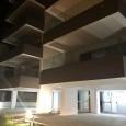 Photo #10 Apartment for rent in Cyprus, Phaneromeni Quarters