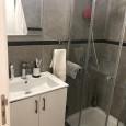 Photo #11 Apartment for rent in Cyprus, Phaneromeni Quarters