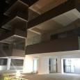 Photo #1 Apartment for rent in Cyprus, Phaneromeni Quarters