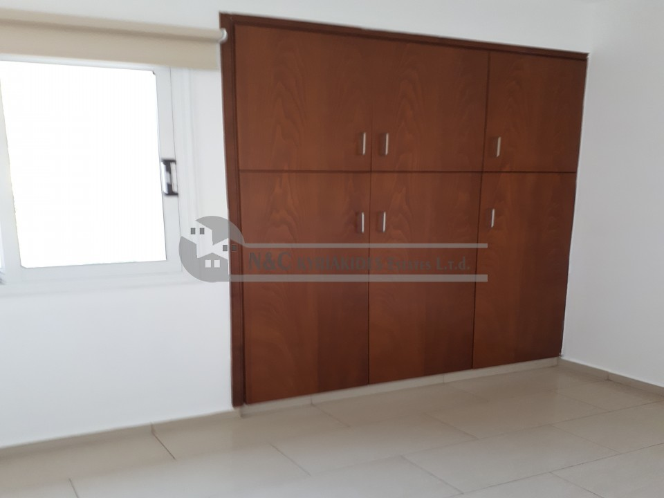 Photo #3 Apartment for rent in Cyprus, Kokkines Quarters