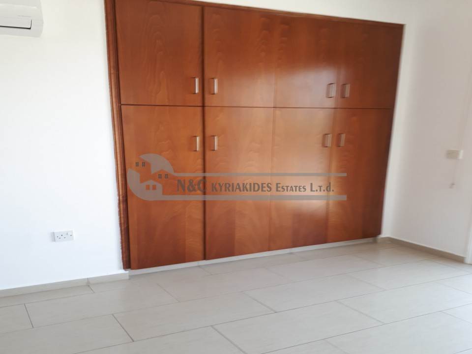 Photo #6 Apartment for rent in Cyprus, Kokkines Quarters