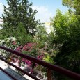 Photo #8 Apartment for rent in Cyprus, Kokkines Quarters