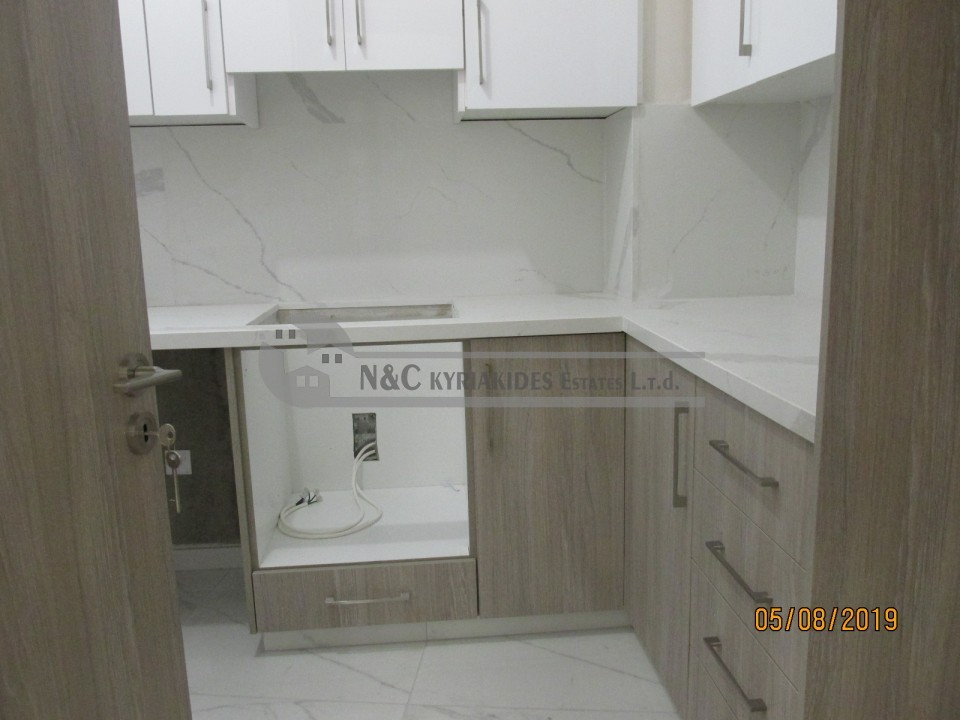 Photo #10 Townhouse for rent in Cyprus, Larnaca - City center