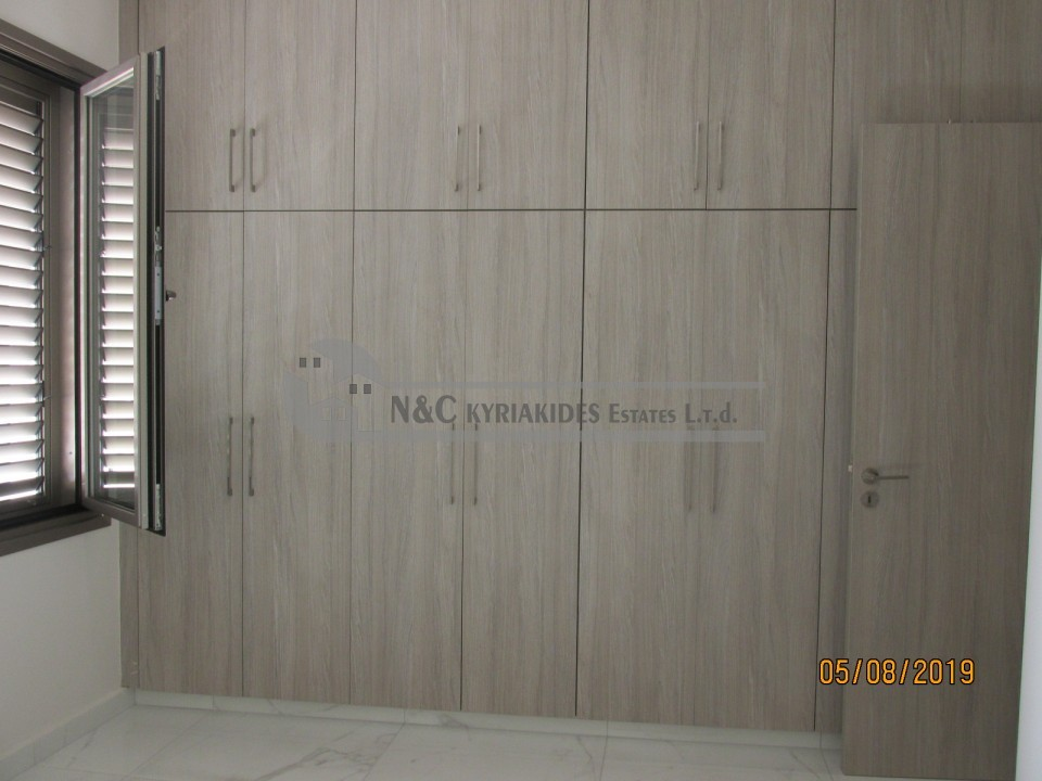 Photo #11 Townhouse for rent in Cyprus, Larnaca - City center