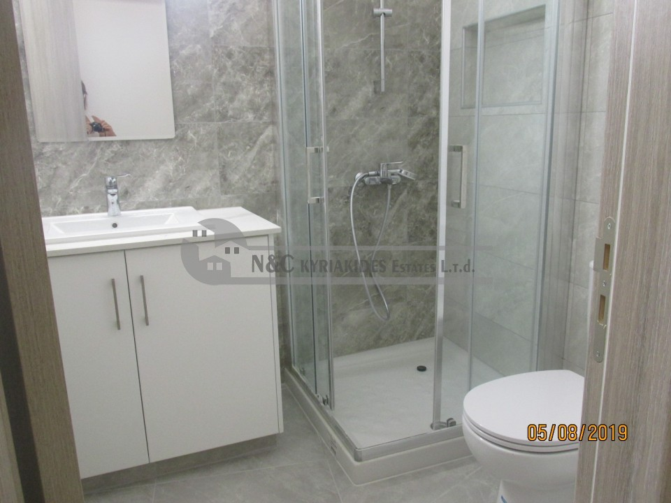 Photo #12 Townhouse for rent in Cyprus, Larnaca - City center