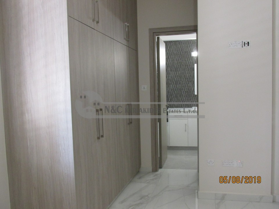 Photo #13 Townhouse for rent in Cyprus, Larnaca - City center