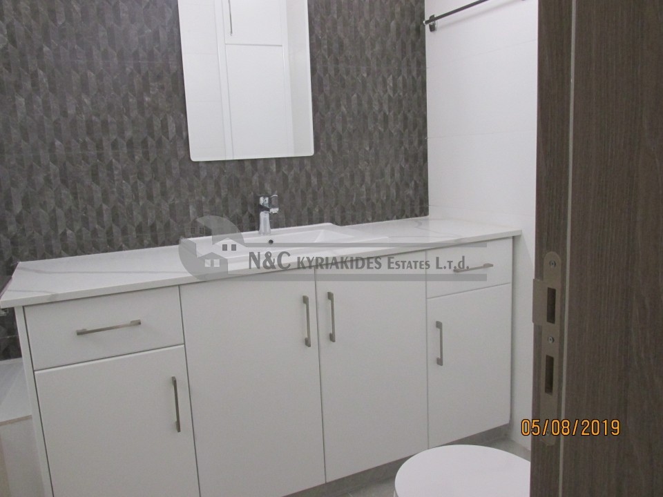 Photo #14 Townhouse for rent in Cyprus, Larnaca - City center