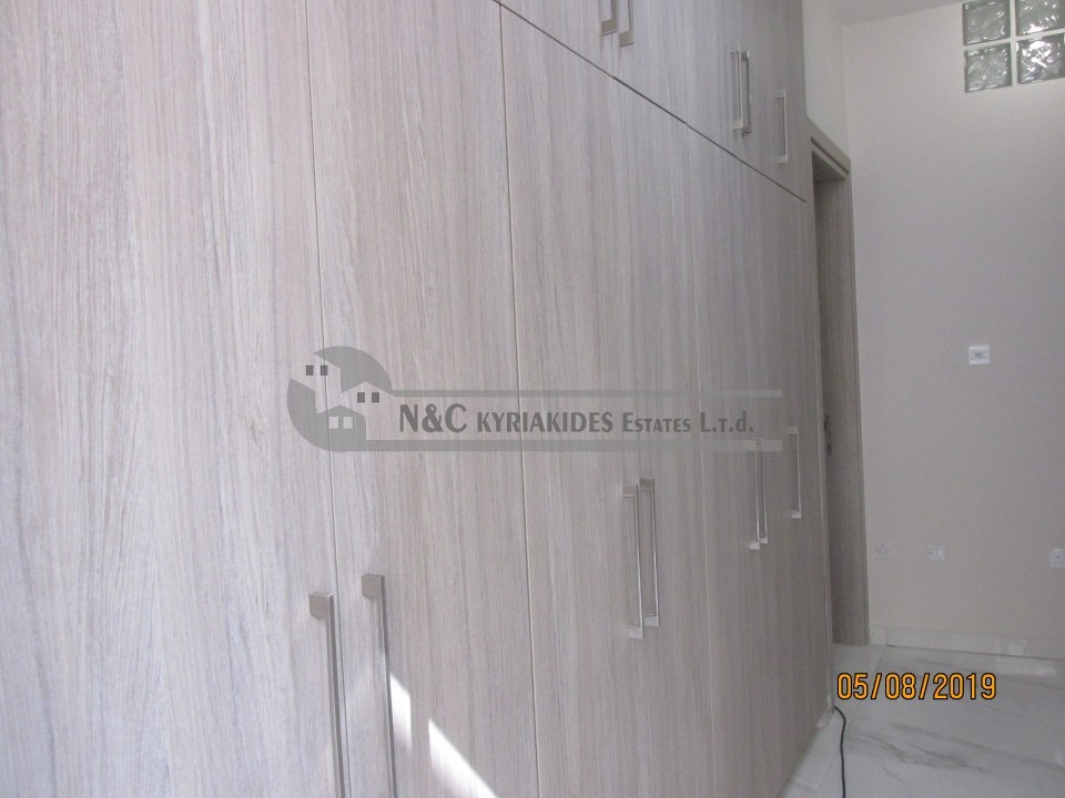 Photo #16 Townhouse for rent in Cyprus, Larnaca - City center