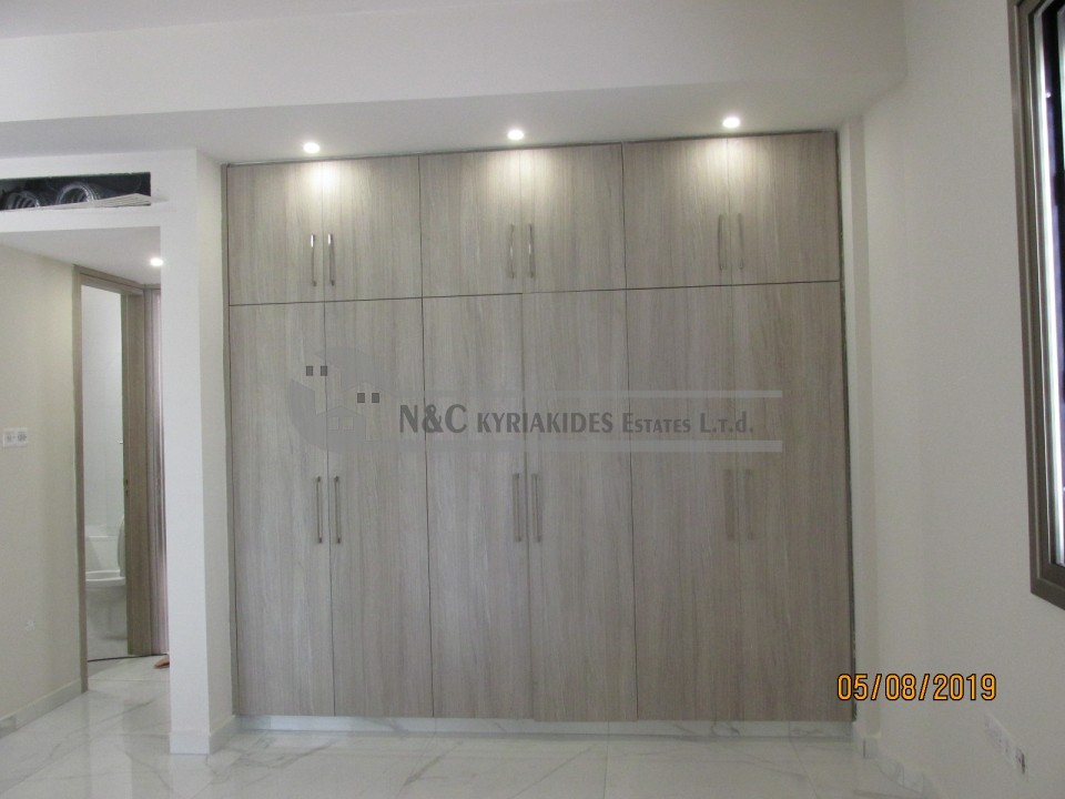 Photo #17 Townhouse for rent in Cyprus, Larnaca - City center