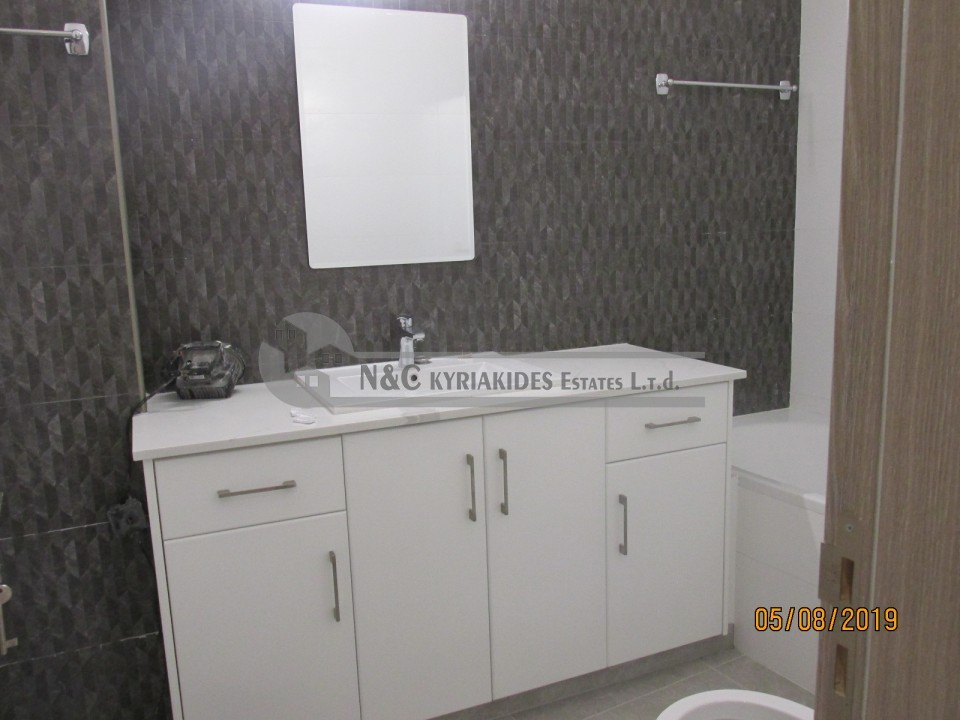 Photo #18 Townhouse for rent in Cyprus, Larnaca - City center