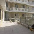 Photo #6 Townhouse for rent in Cyprus, Larnaca - City center