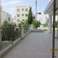 Photo #3 Townhouse for rent in Cyprus, Larnaca - City center