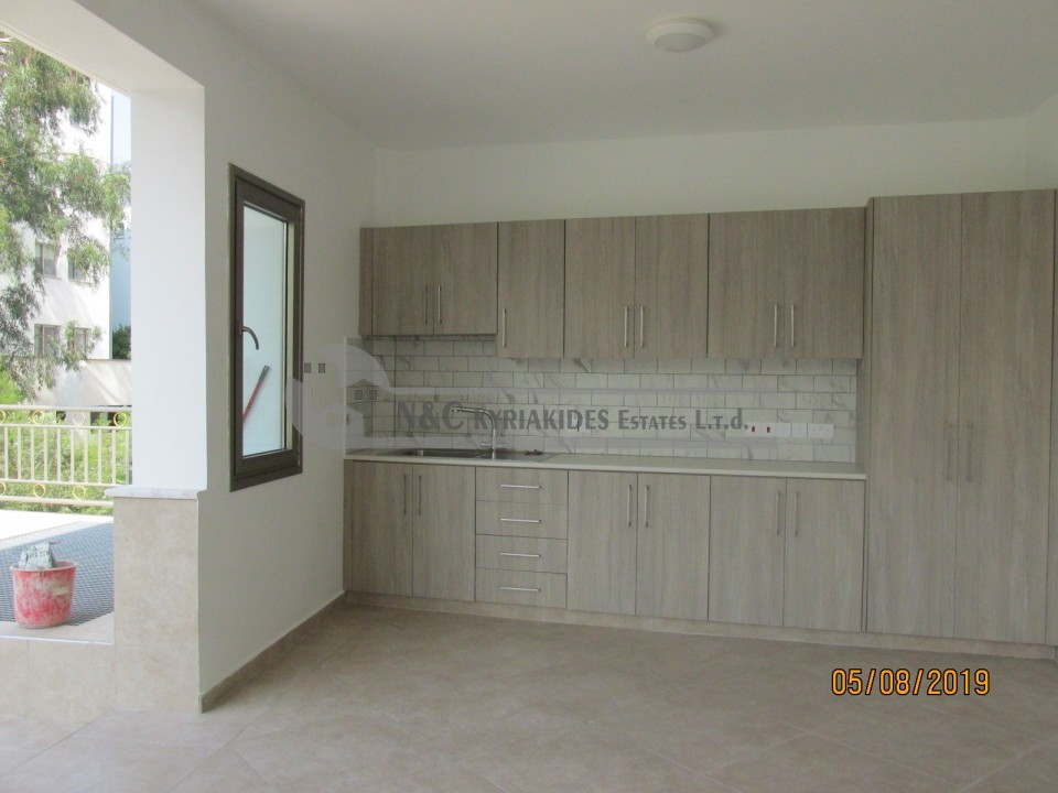 Photo #19 Townhouse for rent in Cyprus, Larnaca - City center