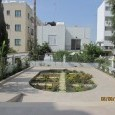 Photo #2 Townhouse for rent in Cyprus, Larnaca - City center