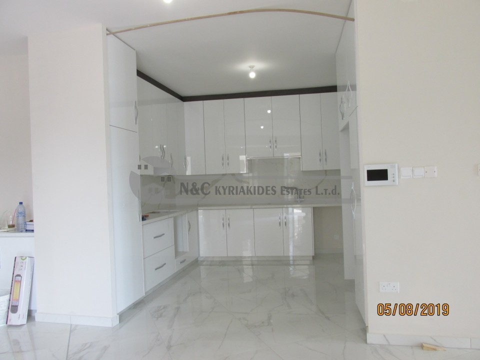 Photo #20 Townhouse for rent in Cyprus, Larnaca - City center