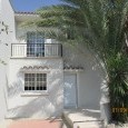 Photo #1 Maisonette for rent in Cyprus, Dekelia