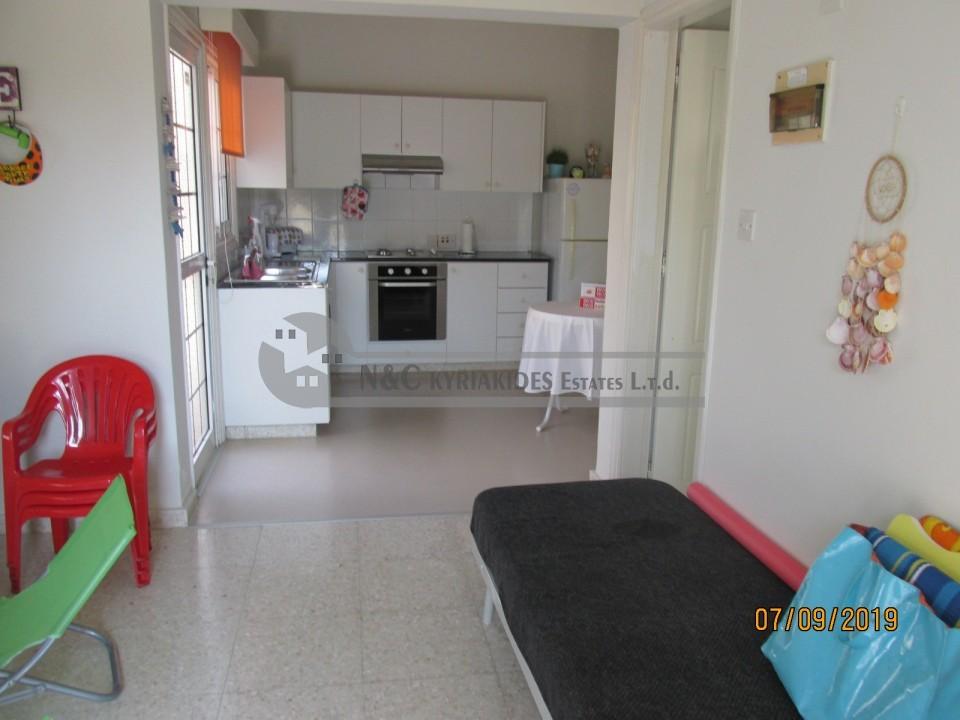 Photo #2 Maisonette for rent in Cyprus, Dekelia