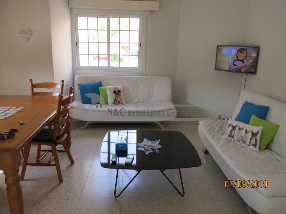 Photo #3 Maisonette for rent in Cyprus, Dekelia