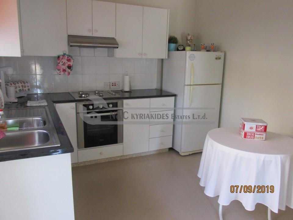 Photo #4 Maisonette for rent in Cyprus, Dekelia