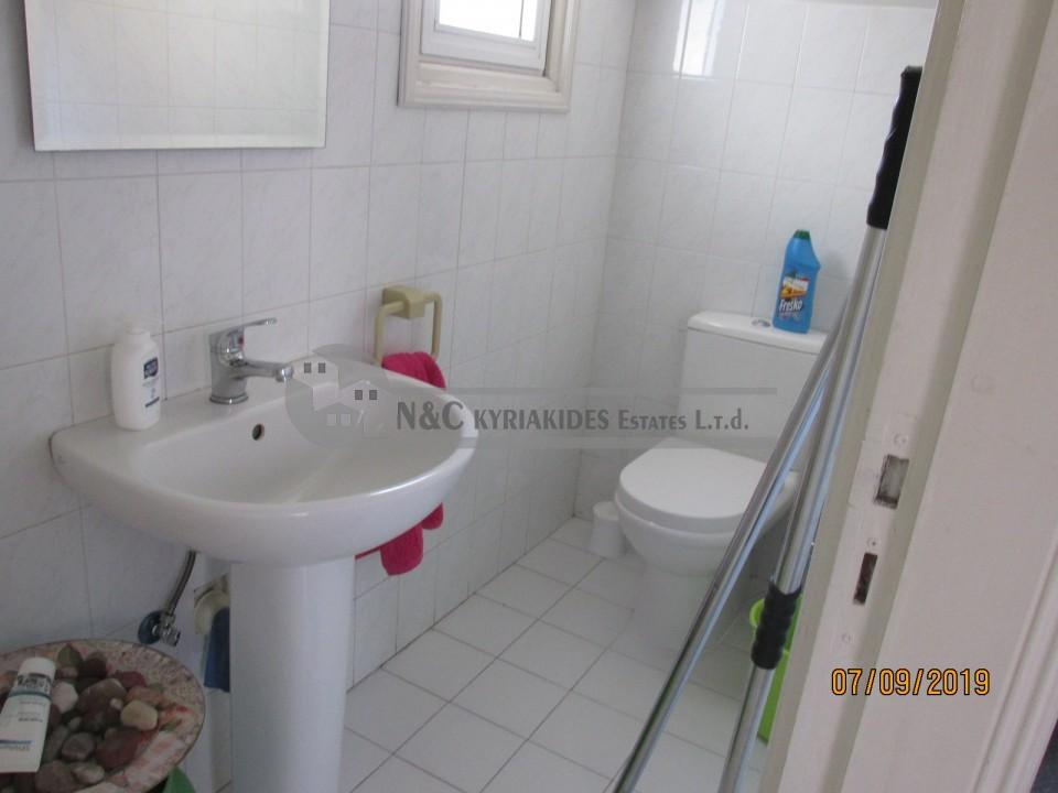 Photo #5 Maisonette for rent in Cyprus, Dekelia