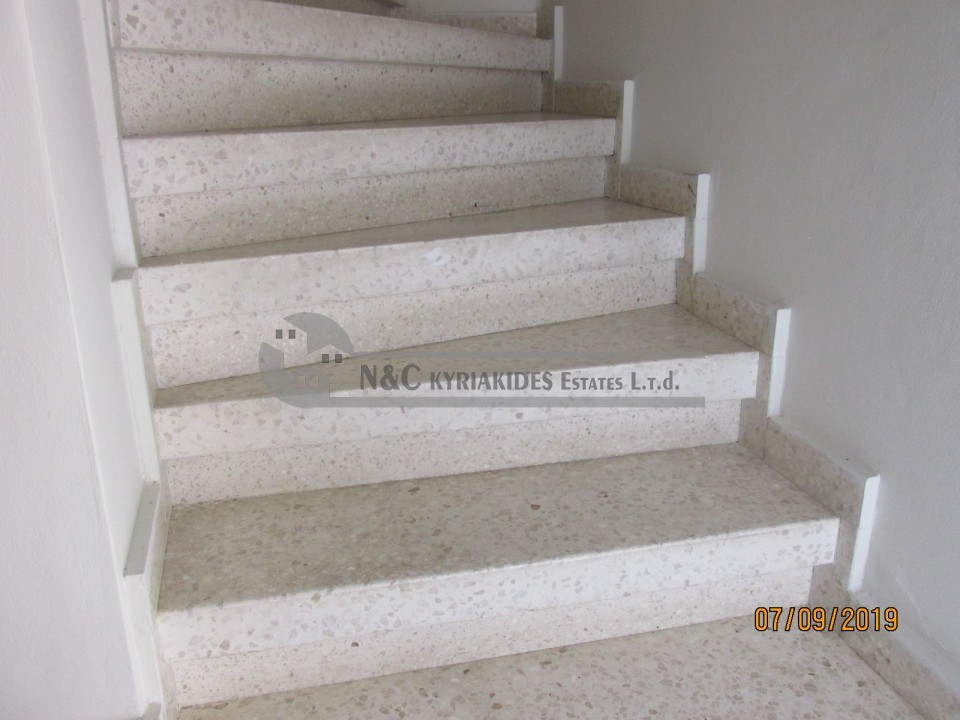 Photo #6 Maisonette for rent in Cyprus, Dekelia