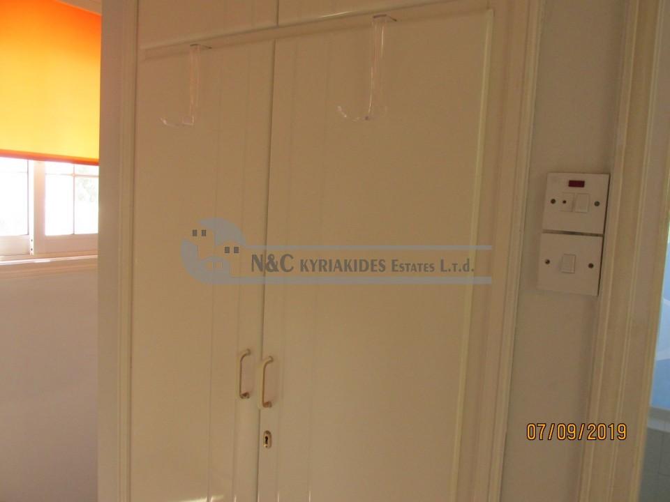 Photo #8 Maisonette for rent in Cyprus, Dekelia