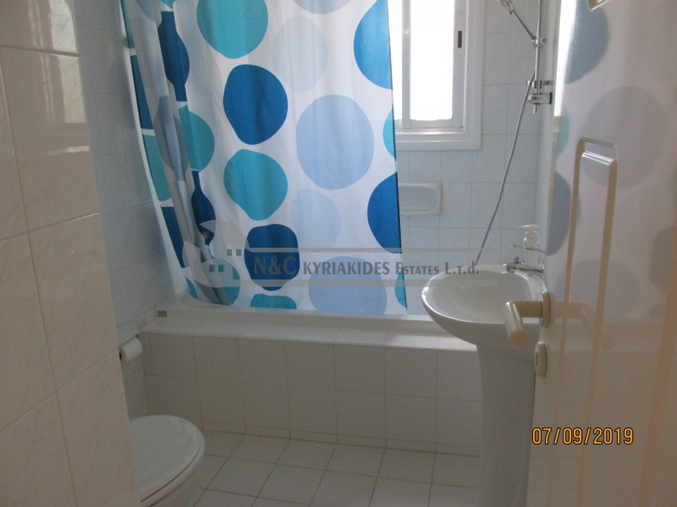 Photo #9 Maisonette for rent in Cyprus, Dekelia