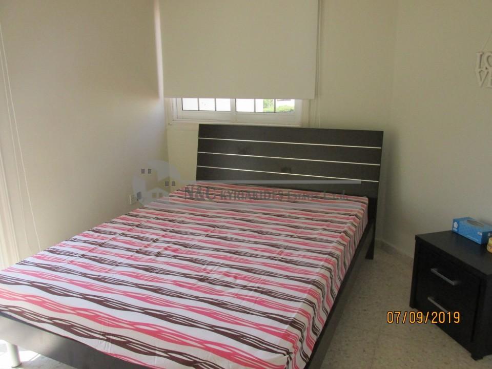 Photo #10 Maisonette for rent in Cyprus, Dekelia