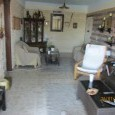 Photo #2 Apartment for rent in Cyprus, Larnaca - City center