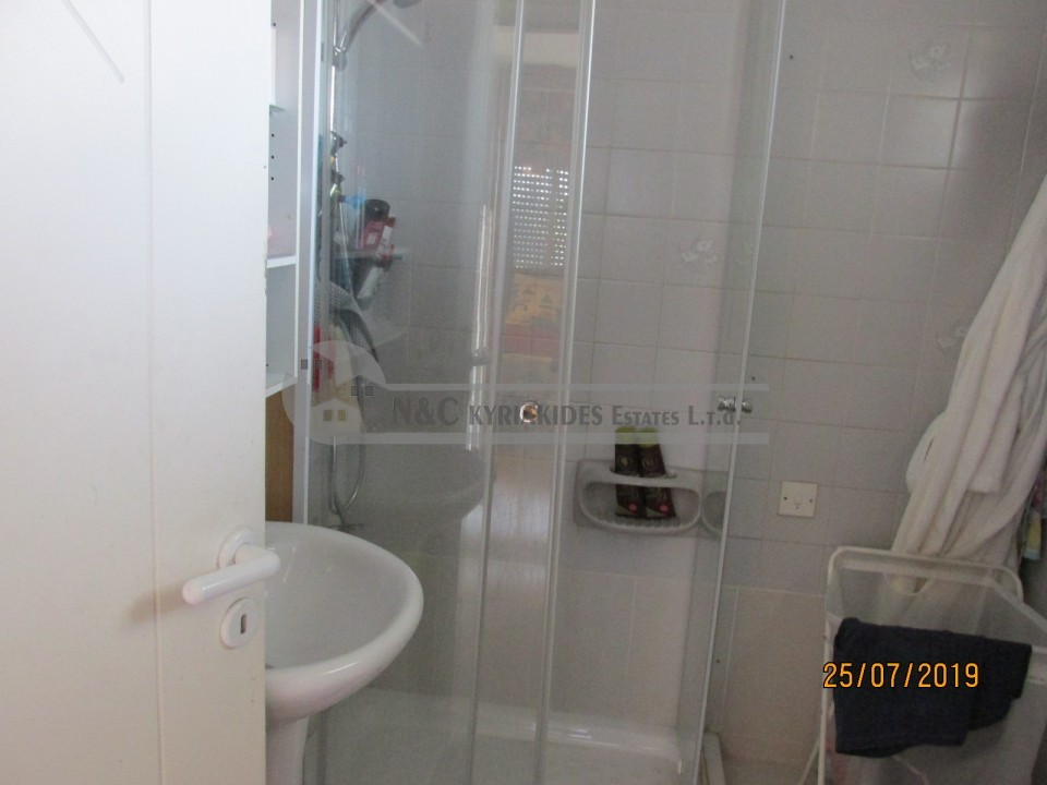 Photo #12 Apartment for rent in Cyprus, Larnaca - City center