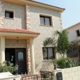 Photo #1 Detached House for rent in Cyprus, Aradhippou