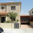 Photo #2 Detached House for rent in Cyprus, Aradhippou