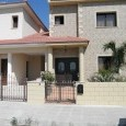 Photo #11 Detached House for rent in Cyprus, Aradhippou