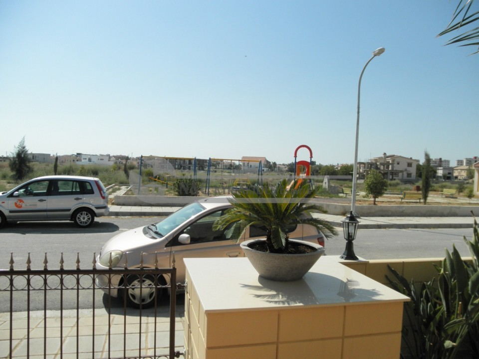 Photo #15 Detached House for rent in Cyprus, Aradhippou