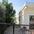 Photo #3 Detached House for sale in Cyprus, Pervolia
